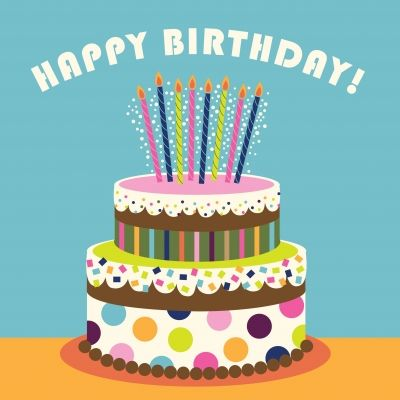418418happy cakeg 400400 pixels pp birthday pinterest 418418happy cakeg 400400 pixels birthday board8th birthdaycard bookmarktalkfo Image collections