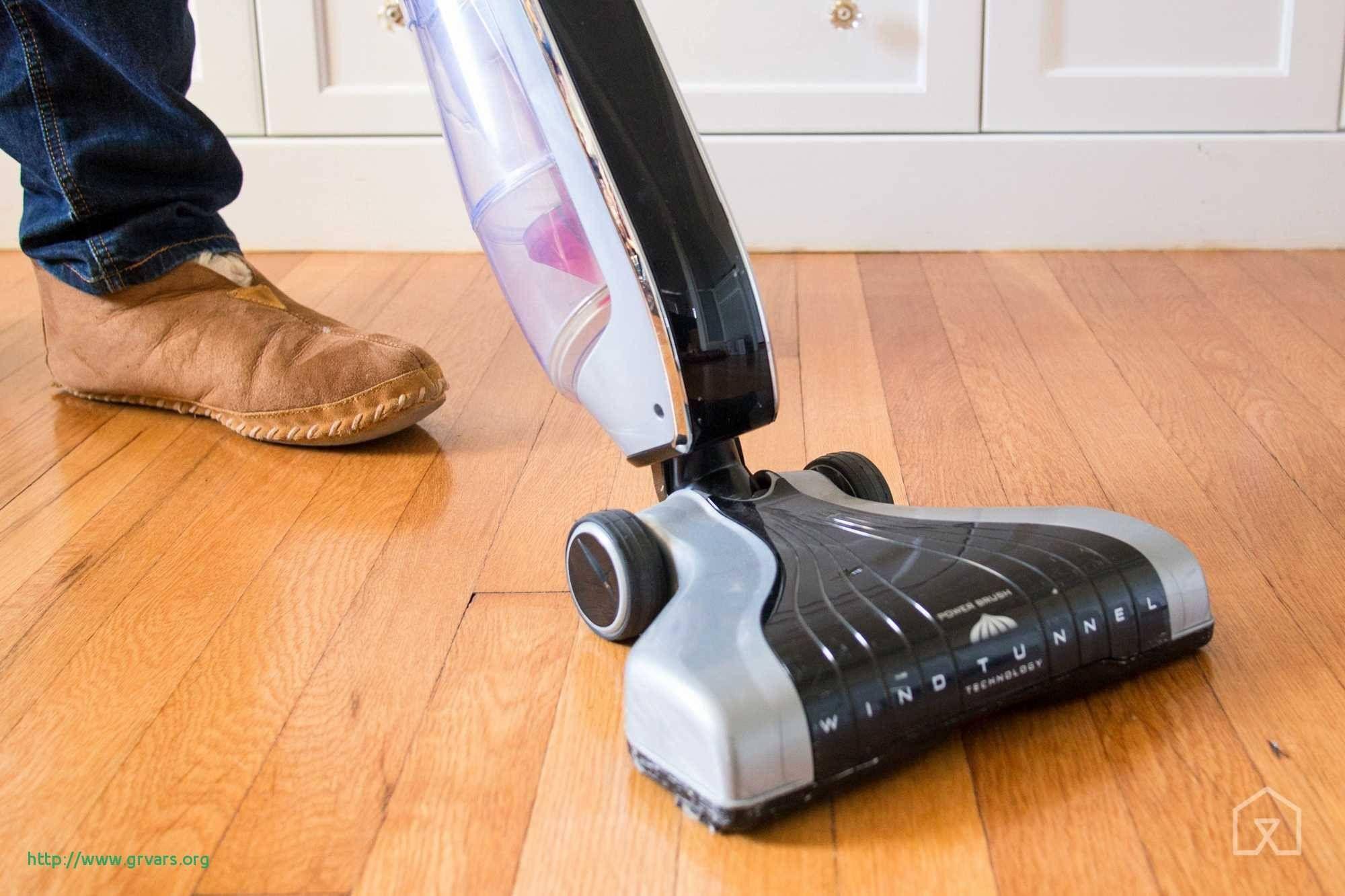 Floor And Steam Cleaners Buildingdesign Homedesign Architecture Home Design Housedes Best Cordless Vacuum Vacuum For Hardwood Floors Laminate Flooring
