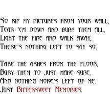 Bullet For My Valentine Bullet For My Valentine My Valentine Lyrics Song Quotes