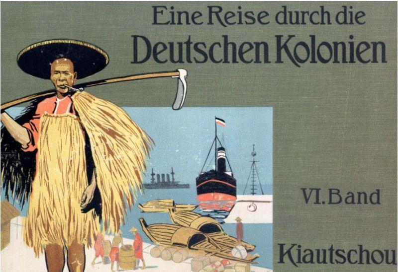 File:Kiautschou Buch.jpg