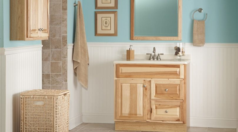 17 Best Images About Paint Colors On Pinterest Wide Plank Lowes And Hickory  Cabinets. 17