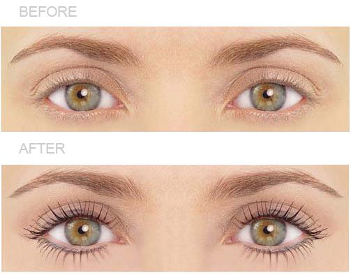 02f72403fb1 Eye Treatments – LVL Lash Lift Nouveau LVL – Not all girls need to add  lashes. LVL lash lift, tint & brow shape…WOW £55 LVL lashes package with HD  tint £65 ...