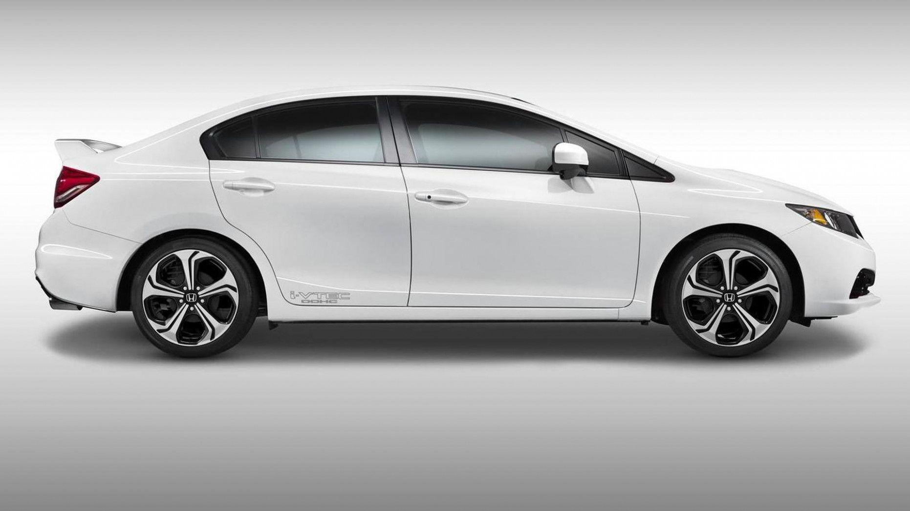 2015 Honda Civic Si For Sale Near Me Concept In 2020 2015 Honda Civic Honda Civic Si Honda Civic