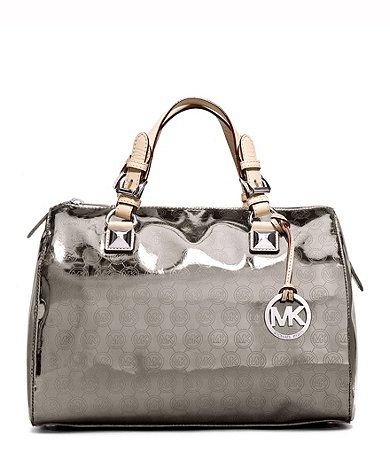 MichaelKors is on clearance sale, the world lowest price. ---The best Christmas gift #sale #christmas #gift