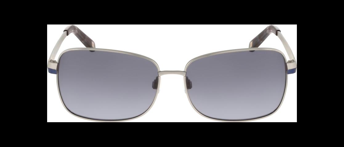 fa2aeb798a9 Anne Klein AK7026 Sunglasses