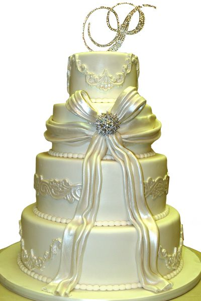 cake boss wedding cakes designs wedding cake from carlos bakery wedding ideas 12291