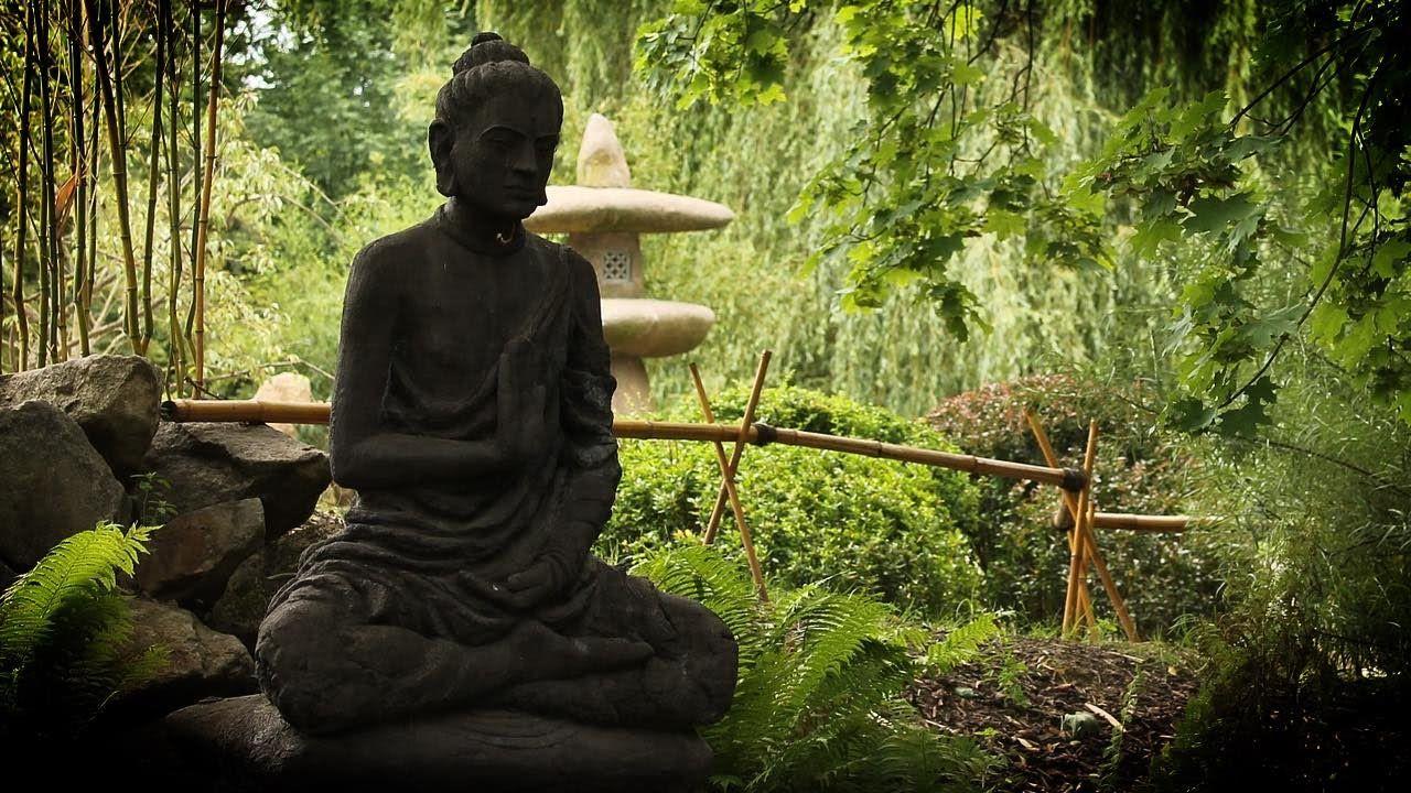 Meditación para aceptar. Abraza la aceptación...  Medita con nosotros en: http://www.reikinuevo.com/meditacion-aceptacion/ Horarios:  21 hs de España y 21 hs de Argentina