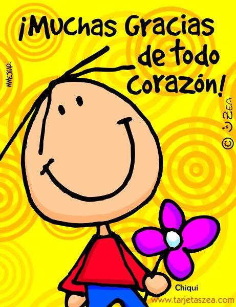 Chiqui © ZEA <a href=