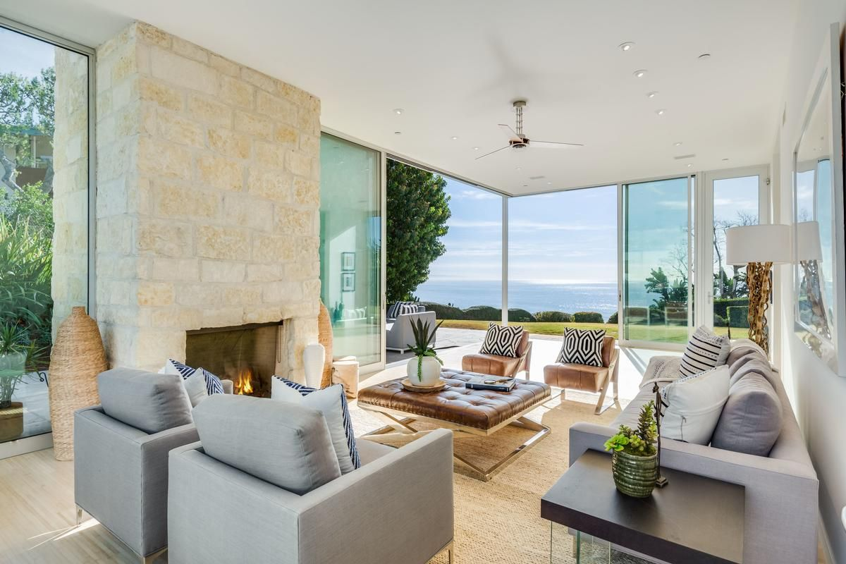 Malibu my future house pinterest luxury portfolio luxury real