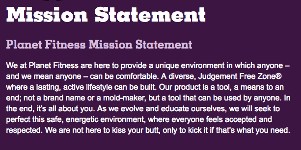 How To Define Inspiring Mission Vision Statements Hubspot Https Offers Hubspot Com Thank You Define Mission And Vis Vision Statement Mission Vision Mission