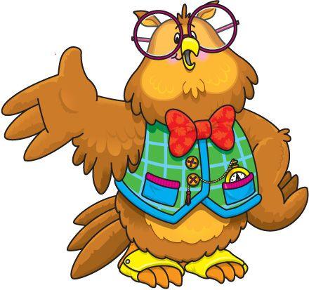 about me photo raw carson dellosa clip art pinterest owl dress rh pinterest com au carson dellosa school clipart carson dellosa school clipart