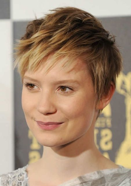 and Im going shorter, trying to find the pixie style i want. May even go super lite