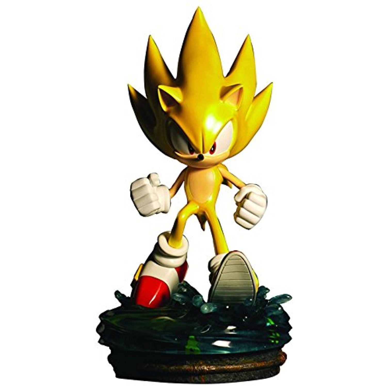21+ Sonic statue ideas in 2021