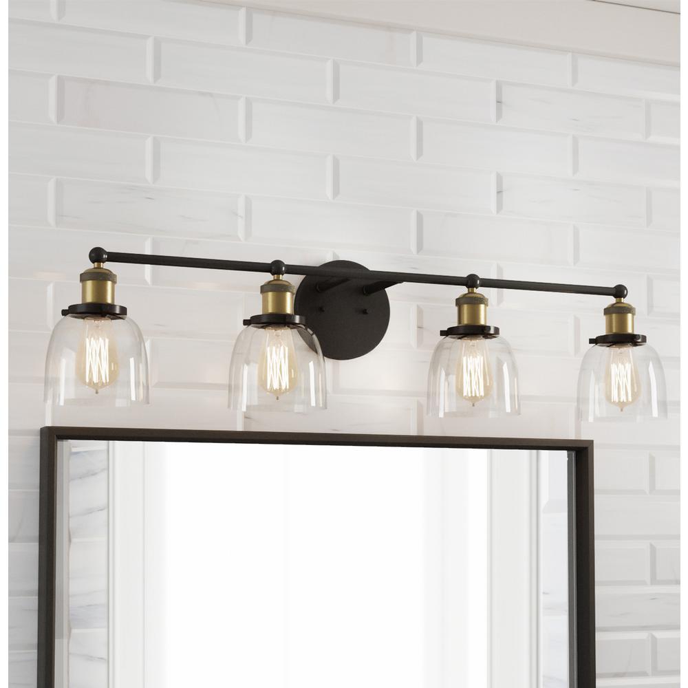White Bathroom Light Fixtures Home Interior Design Ideas Bathroom Light Fixtures Black Bathroom Light Fixtures Black Bathroom Light