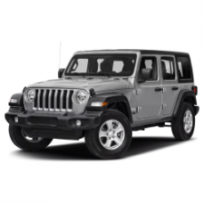 The History Of 9 Jeep Wrangler Insurance Rates Jeep New Cars