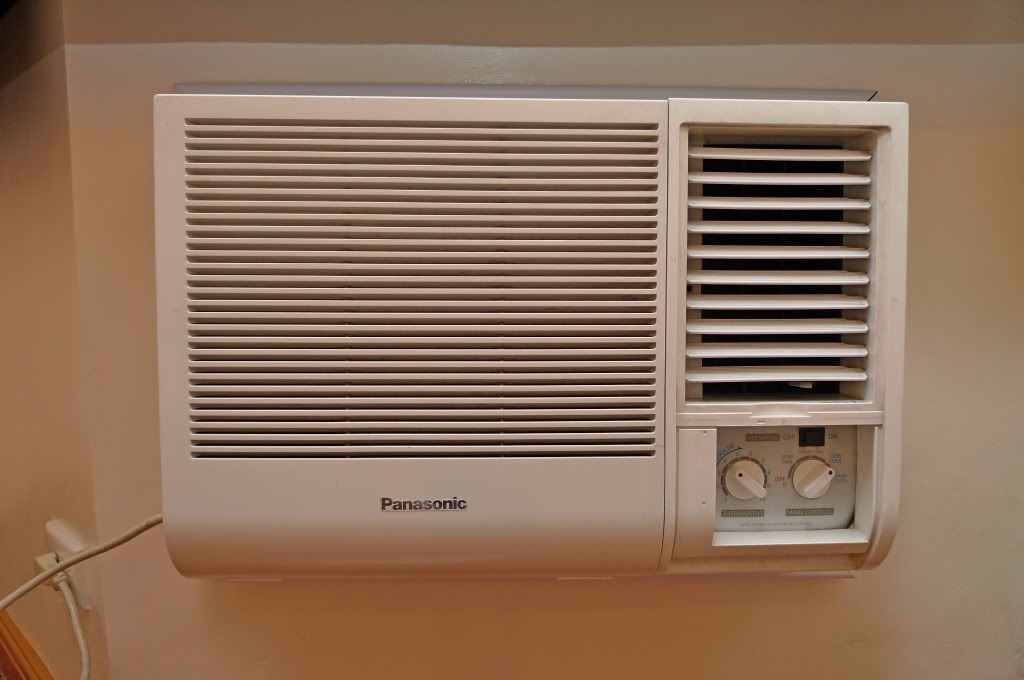 Pin By Comfort Air Zone On Air Conditioning Tips Tricks And