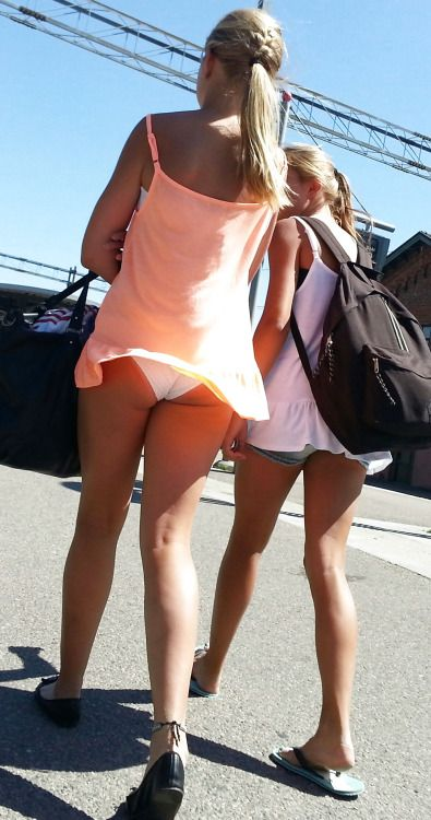 party-nude-candid-hotday-upskirt-dolls-young
