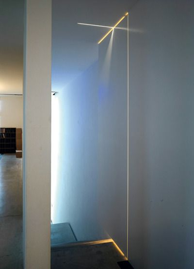 Pin von Olena Bilyk auf Lighting Pinterest Wohn design - wohnzimmer design leuchten