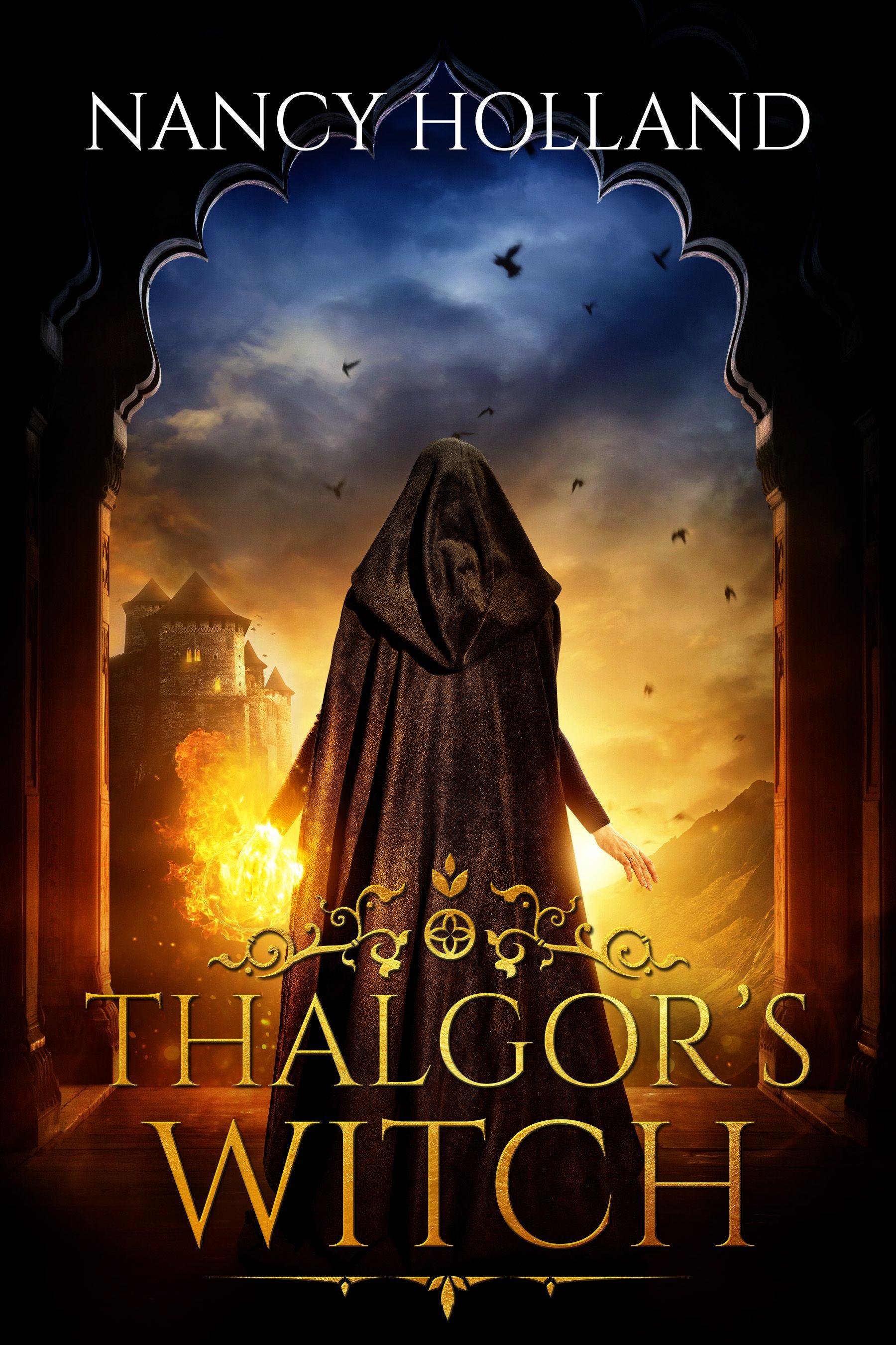 Science Fiction Fantasy Book Cover Design By Milo Deranged Doctor Design Epic Fantasy Books High Fantasy Fantasy Book Covers
