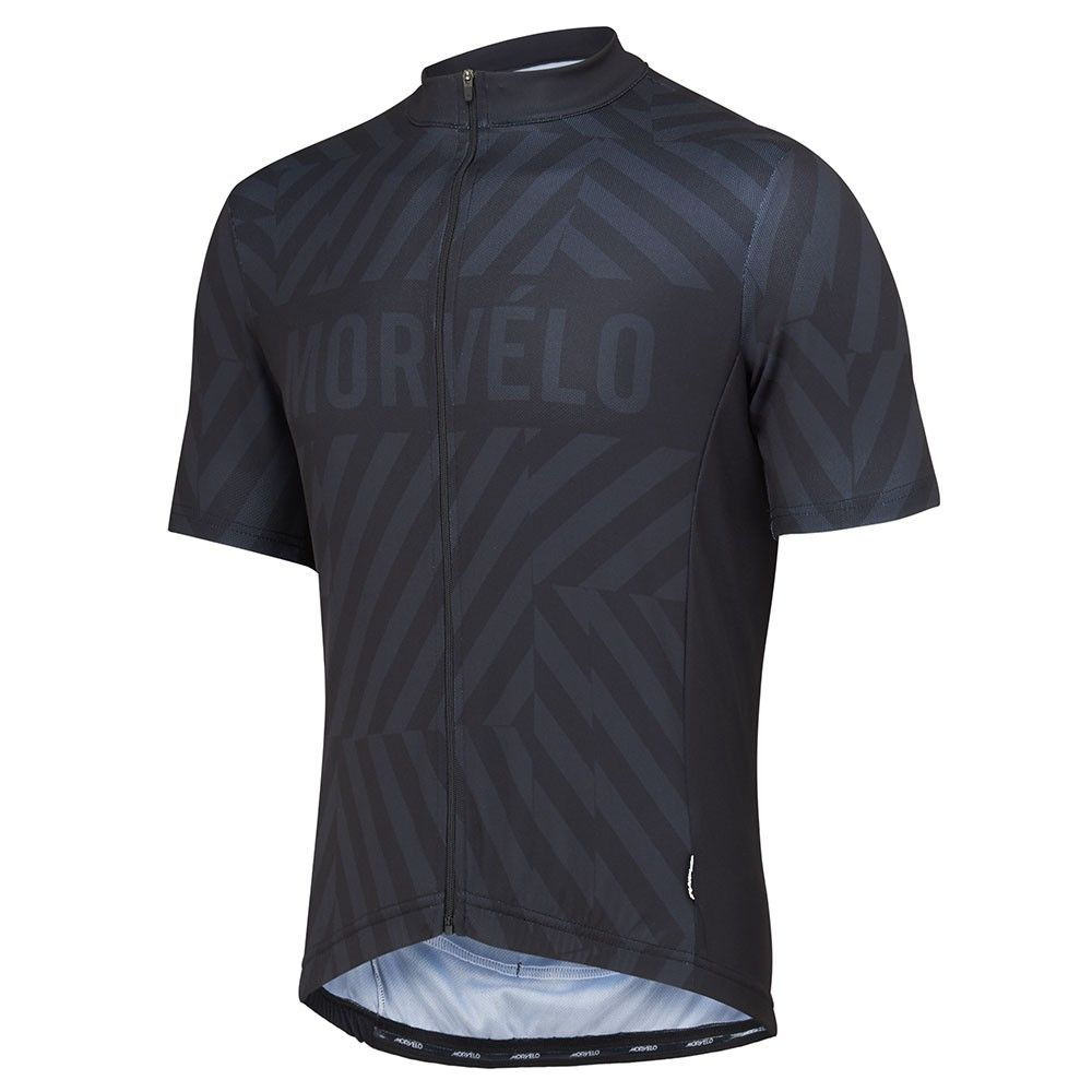 Cycling shirt design your own - 1000 Images About Whitley Penn Jersey On Pinterest Patterns Colour And Cycling Jerseys