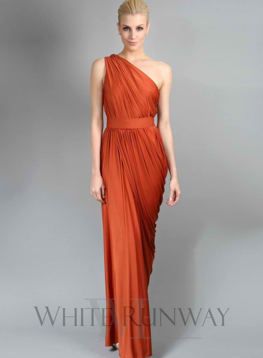 Burnt orange bridesmaid dresses pinteres burnt orange bridesmaid dresses more ombrellifo Choice Image