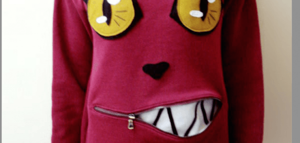 http://www.moijefais.com/sourire-chat-pull/