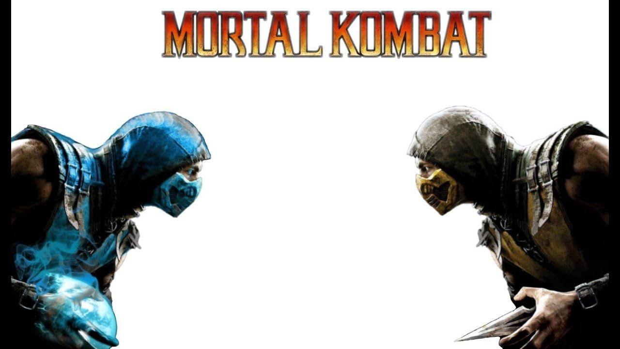 Mortal Kombat movie trailer 2021 in 2020 | Movie trailers ...