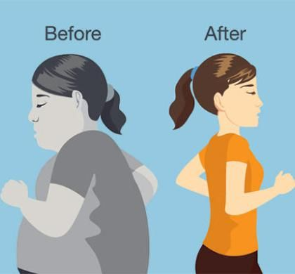 Lose 30 pounds in 3 months diet plan picture 4