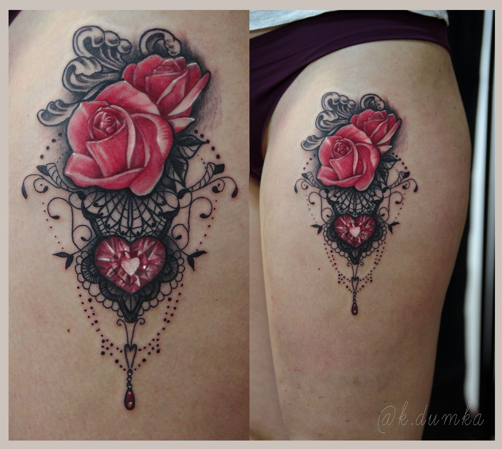 image result for lace tattoo tattoos pinterest lace drawing lace tattoo and tattoo. Black Bedroom Furniture Sets. Home Design Ideas
