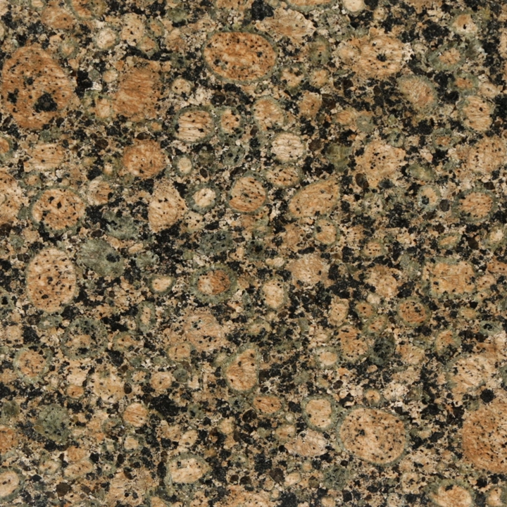 Mwg104 Baltic Brown Granite Tile 12x12 In 2020 Baltic Brown Granite Brown Granite Granite Tile
