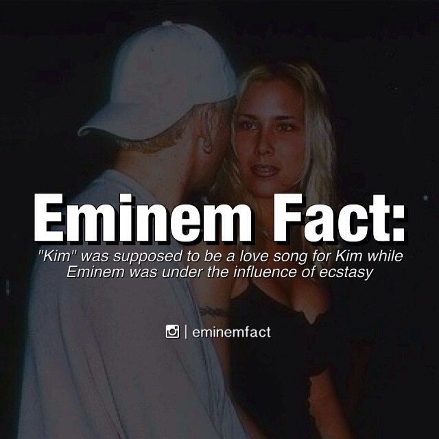 Pin By Garciafranchesca On Eminem Eminem Rap Eminem Eminem Slim Shady