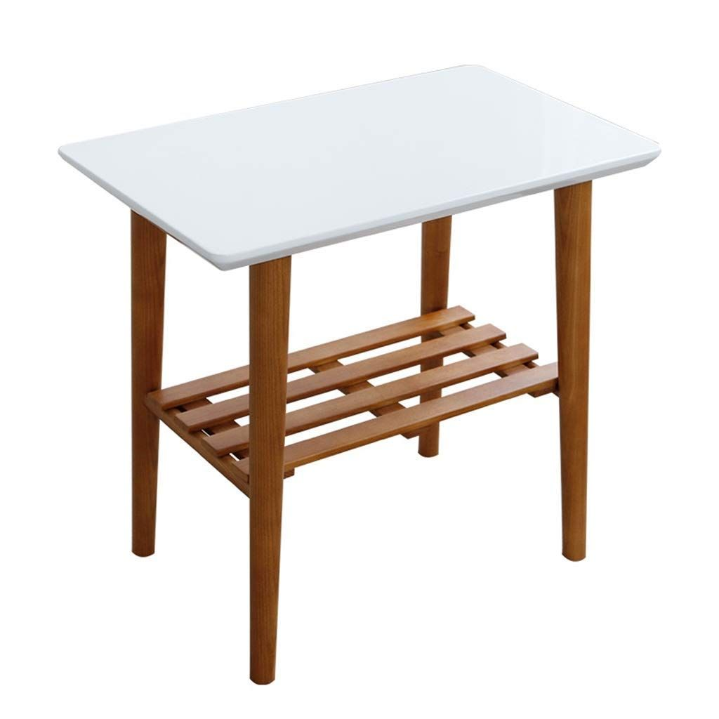 Pin On Niche Side Tables