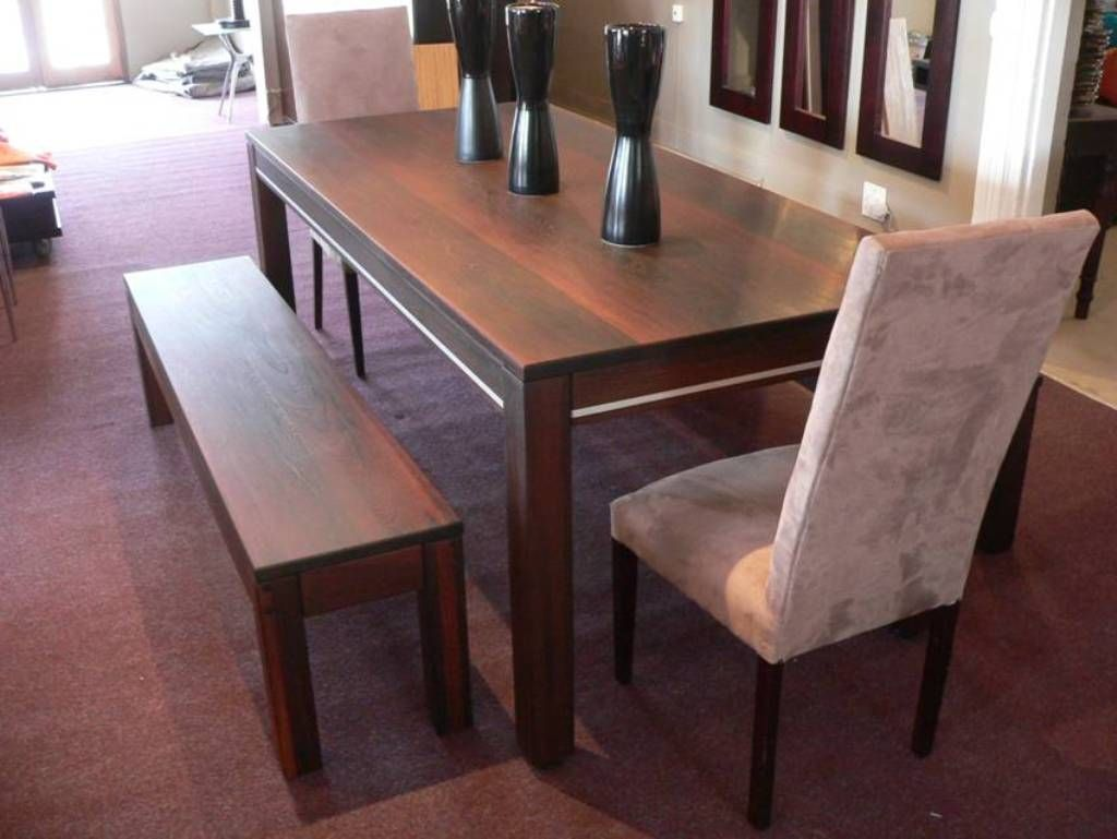 Things To Know Before Buying A Solid Wood Dining Table Tvjfacq