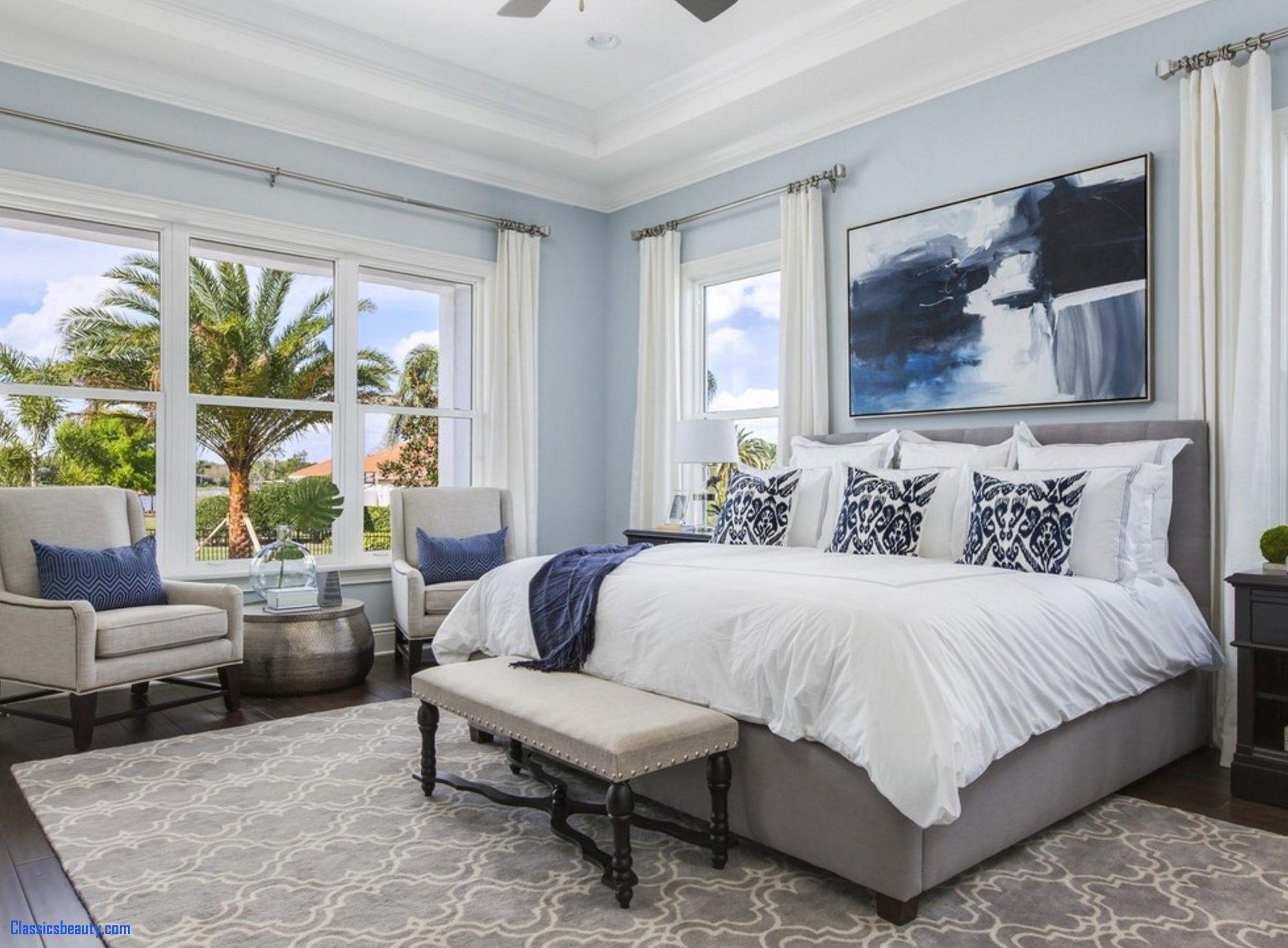 Snazzy Bedroom Designs  June, 2018