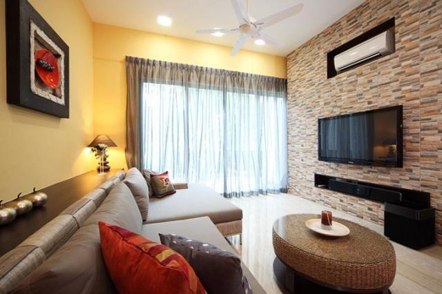Tips For Creating A Scandinavian Interior Renotalk Singapore Scandinavian Interior Interior Design Singapore Interior Design