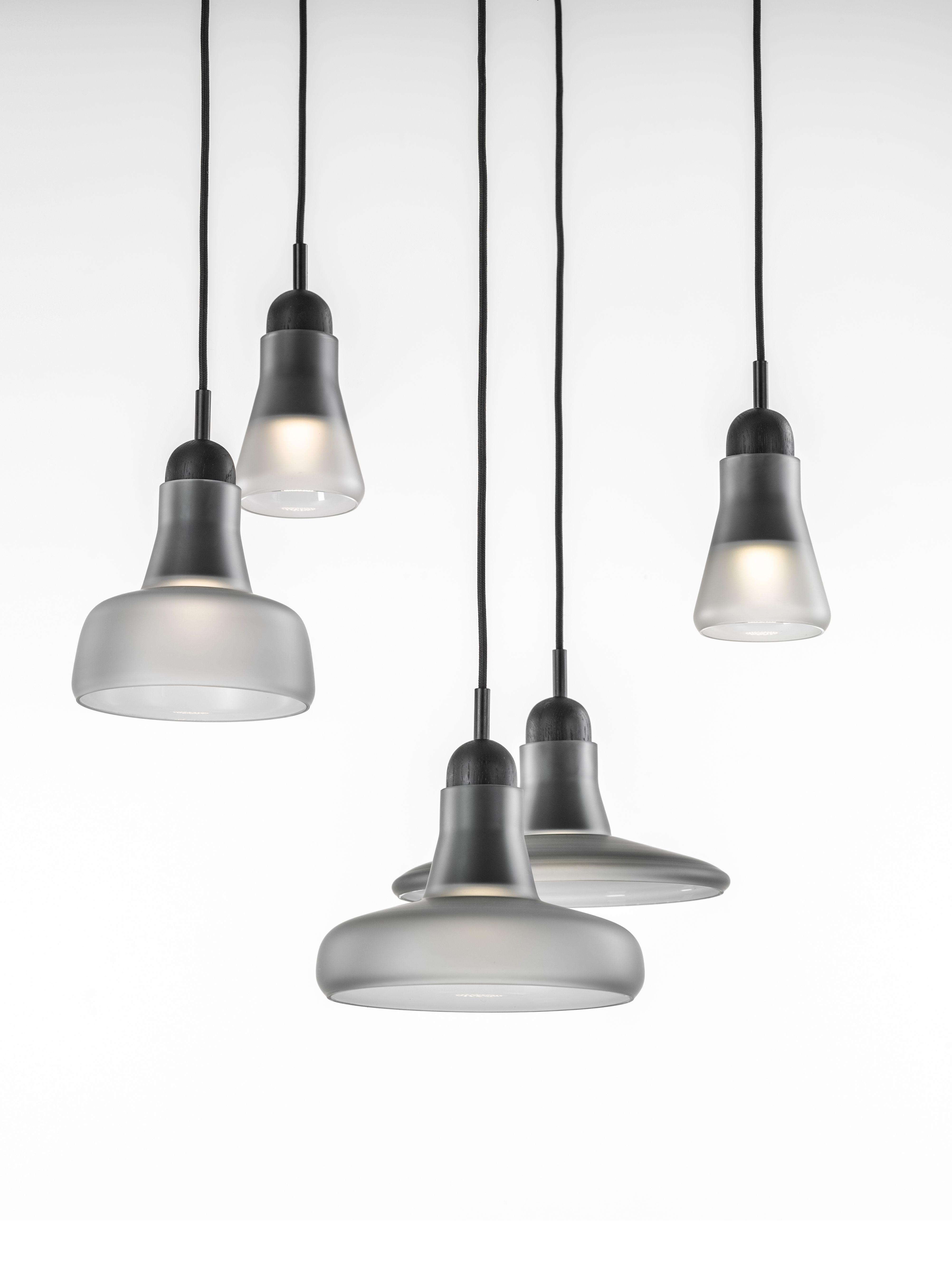 Brokis Lamp Designlight Designwhite Interiorshanging