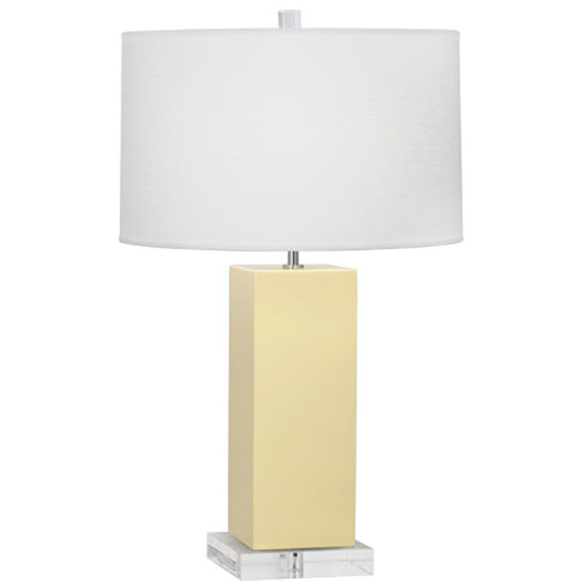 Robert Abbey Harvey Table Lamp Table Lamp Ceramic Table Lamps