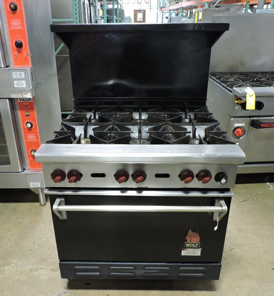 This 36 Viking Professional 7 Series Range In White Adapts Viking Elevation Burners Used On The Viking Commer Dual Fuel Ranges Viking Range Viking Appliances