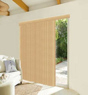 Levolor Vinyl Vertical Blinds Blinds Design Living Room Blinds House Blinds