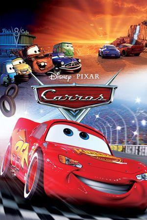 Todos Os Filmes Filmes Disney Filmes Da Disney Filmes Pixar Carros 3 Filme