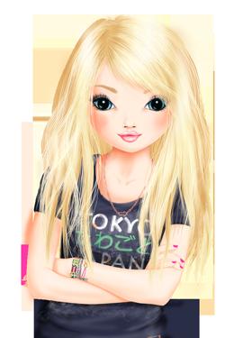 Louise Die Elegante Louise Ist Eine Naturschonheit Und Ergattert Mit Ihrem Umwerfenden Auftreten Viele Model Jobs Ihre Freizei Topmodel Topmodel Biz Models
