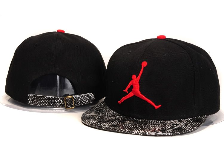 cappello air jordan foot locker