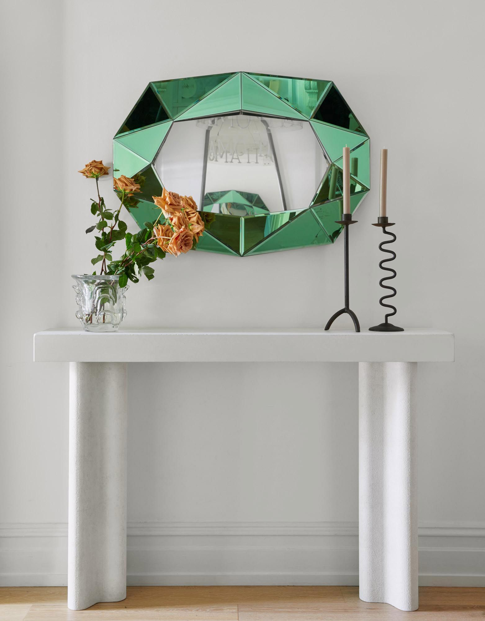 Paddington Terrace — Phoebe Nicol | Interior architecture ...