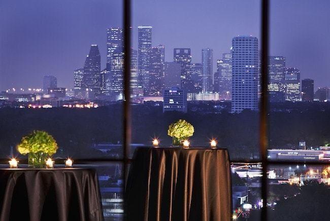 10 All-inclusive Houston Wedding Venues | Wedding venue ...