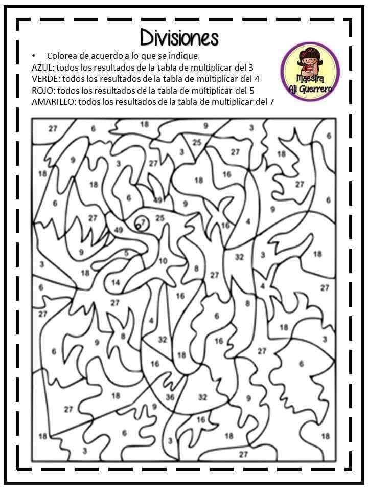 Excelentes actividades de cálculo mental, secuencia de figuras ...