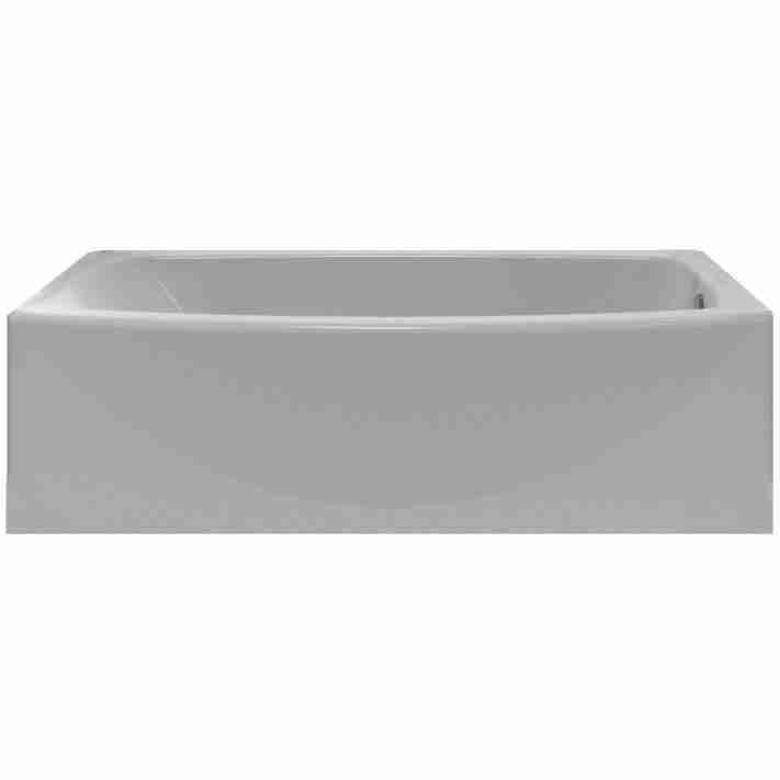 New post Trending-bathtubs at lowes-Visit-entermp3.info | Trending ...