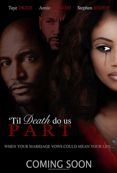 Watch Til Death Do Us Part Full-Movie Streaming