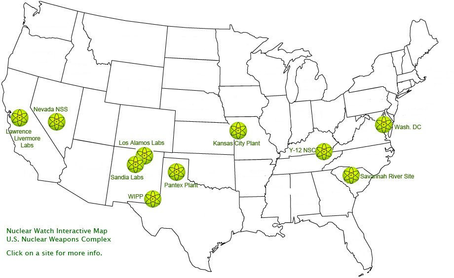 Kansas City Us Map Globalinterco - Us map isolation