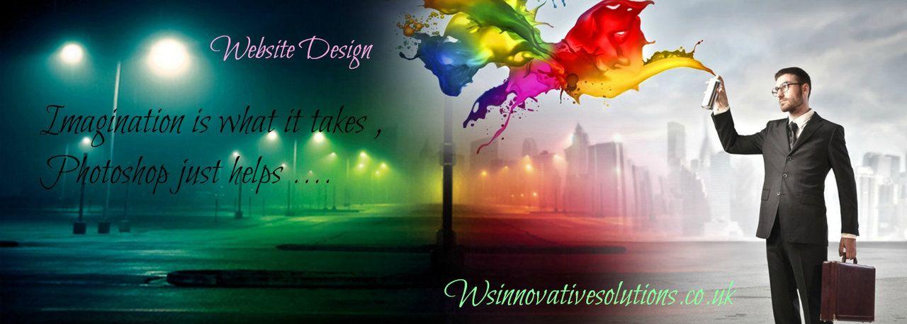 Web Design Agency Hertfordshire By Emalynrae On Deviantart Web Design Web Design Company Web Design Agency