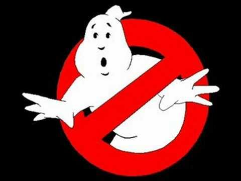 original ghostbusters theme song by ray parker jr - Who Wrote The Halloween Theme Song